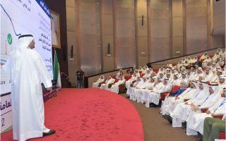 وزير المالية: ضرورة الاستمرار في معالجة مواطن الهدر بالميزانية