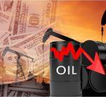 النفط الكويتي ينخفض 6 سنتات ليبلغ 76.72 دولارا للبرميل