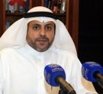 وزير الإعلام يؤكد أهمية الحفاظ على رسالة وريادة الثقافة الكويتية