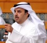 الحجرف يسأل بوشهري عن إزالة عوائق «جنوب سعد العبدالله»