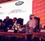 الجامعة العربية تشيد بجهود الحكومات في ضمان حقوق الطفل العربي