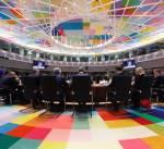 الاتحاد الأوروبي يرحب بعقد أول قمة مع الجامعة العربية في فبراير المقبل