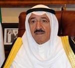 سمو الأمير يعزي خادم الحرمين بضحايا سقوط إحدى طائرات القوات الجوية الملكية