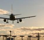 هبوط اضطراري لطائرة ركاب أمريكية في مطار سيدني الأسترالي