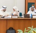 «المالية»: إعداد مشروع قانون جدید بشأن قواعد إعداد المیزانیة العامة