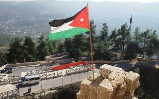 «الخارجية» الأردنية تسلم إسرائيل مذكرتي قرار إنهاء ملحقي الباقورة والغمر في معاهدة السلام
