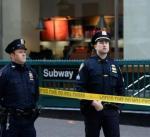مقتل 20 شخصا بحادث سيارة في نيويورك