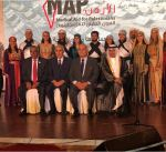 السفير الكويتي بالأردن يؤكد حرص الكويت على دعم القضية الفلسطينية