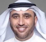 الدلال يسأل عن أعداد الكويتيين العاملين في شركات القطاع النفطي كل شركة على حدة