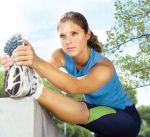 12 طريقة طبيعية للتخلص من «الشد العضلي»
