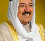 سمو الأمير يتفضل غداً برعاية وحضور حفل تكريم الفائزين بجائزة سمو الشيخ سالم العلي للمعلوماتية