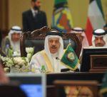 أمين عام (التعاون الخليجي): الاقتصاد عصب التنمية والسبيل لتحقيق الامن والاستقرار