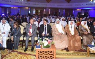 وزيرا (التجارة) الكويتي والمصري يؤكدان أهمية تحقيق التكامل الاقتصادي بين البلدين