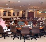 (غرفة التجارة) : حريصون على الاطلاع على التجارب السعودية بمجال المشاريع الصغيرة