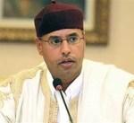 مسؤول إيطالي :روما لا تعارض حكم سيف الاسلام القذافي ليبيا عبر الانتخابات