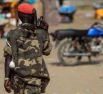 الحكومة السودانية: عدد القتلى في الاحتجاجات 19