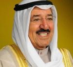 سمو الأمير يهنئ قادة دول مجلس التعاون الخليجي بالعام الميلادي الجديد