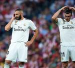 «ريال مدريد» يستهل مشواره بمونديال الأندية بمواجهة كاشيما انتلرز الياباني اليوم