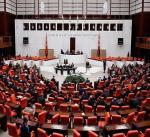 البرلمان التركي يقر تمديد بقاء الجيش في أفغانستان