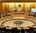 الجامعة العربية تحذر البرازيل من أن نقل سفارتها للقدس قد يضر بالعلاقات