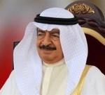 حكومة البحرين تقدم استقالتها للملك