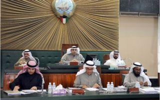 """""""البلدي"""": مشروع تطوير منطقة المباركية سيستغرق 4 سنوات"""