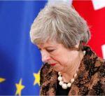 حكومة ماي ترفض إجراء تصويت ثان على الخروج من الاتحاد الأوروبي رغم تزايد الضغوط