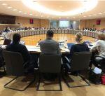 مؤتمر حول التمييز ضد المسلمين في دول الاتحاد الاوروبي يحذر من تفاقم الظاهرة