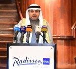 الوزير الجبري: المرحلة المقبلة ستشهد نقلة نوعية في الإعلام العربي بمختلف وسائله وتطورا كبيرا في أدواته وأسلوب عمله