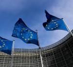 الاتحاد الأوروبي يحث تركيا على الامتناع عن اتخاذ إجراء أحادي بسوريا