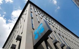 أوبك: إيران خفضت إنتاج النفط في ديسمبر.. بسبب العقوبات