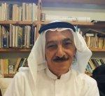 الفلكي عادل السعدون: خسوف جزئي للقمر صباحا لم يشاهد في الكويت