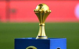 مصر تفوز باستضافة كأس أمم إفريقيا 2019