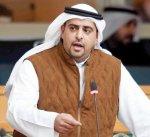 النصف يسأل وزير النفط عن عدد الألغام المكتشفة في المواقع النفطية