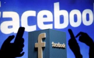 فيسبوك تحذف المزيد من الصفحات والحسابات المرتبطة بروسيا