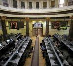 بورصة مصر تغلق على صعود حاد وارتفاع معظم أسواق الخليج