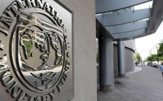 صندوق النقد: النمو العالمي يتباطأ في 2019