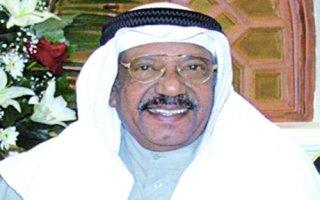 انتقل إلى رحمة الله الفنان القدير حمد ناصر إحد رواد الحركة الفنية الكويتية وعضو فرقة المسرح العربي والذي وافته المنية في مستشفى العدان عن عمر 76 سنة.