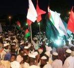 """السودان: مقتل 3 متظاهرين في احتجاجات """"ام درمان"""""""