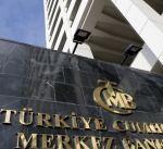 المركزي التركي يقول إنه سيستخدم كل الأدوات المتاحة لتحقيق هدف استقرار الأسعار