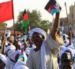 السودان.. دعوة لمسيرة احتجاج نحو مقر البرلمان الأحد