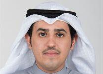 الدوسري يقترح فتح مراكز دور القرآن في محافظتي الأحمدي ومبارك الكبير