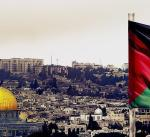 35.4 مليار دولار مساعدات دولية منذ تأسيس السلطة الفلسطينية