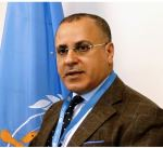 مندوب الكويت :حريصون على المشاركة باجتماعات حقوق الانسان بجنيف