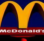 """""""ماكدونالدز"""" تشجع الأطفال على القراءة"""