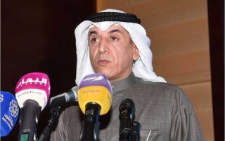 وزير التربية يعيد تشكيل مجلس إدارة جمعية الكشافة