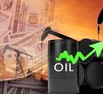 سعر برميل النفط الكويتي يرتفع 14 سنتا ليبلغ 10ر67 دولار