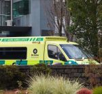 شرطة نيوزيلندا: سننشر رجال الأمن في كل مكان حتى في الهواء