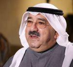 الشيخ ناصر الصباح: منطقة الشمال تستوعب استثمارات بحجم بين 450 و 650 مليار دولار