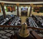 مصر تدرس طرح شركات جديدة في البورصة نهاية 2019